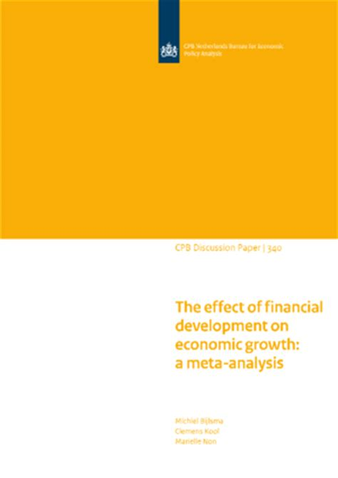 Financial analysis thesis pdf