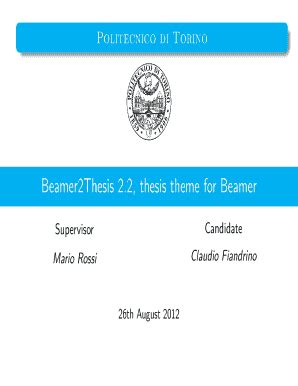 Thesis massachusetts institute of technology